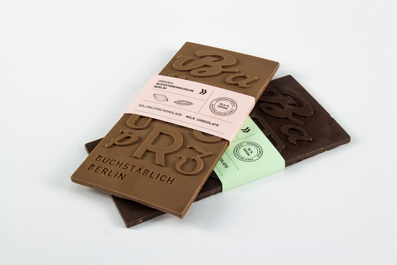 czekolada_8