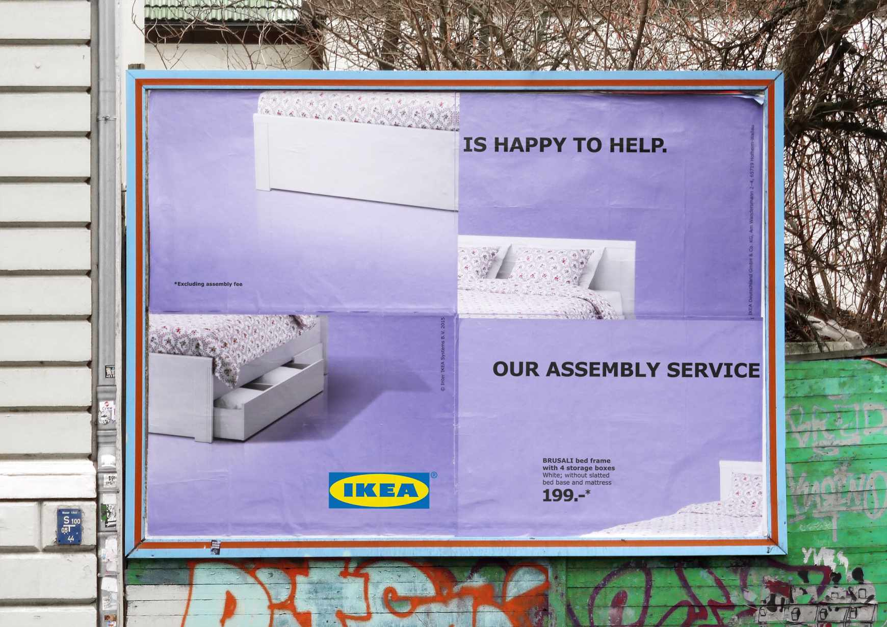 ikea_assembly_fail_bed_aotw