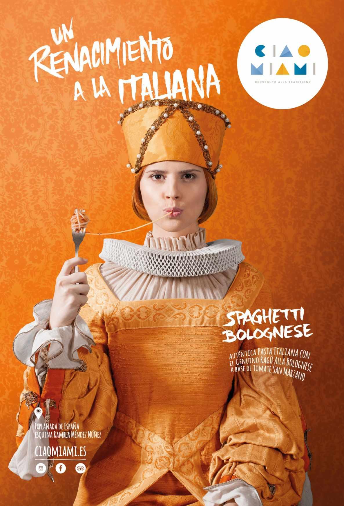 spaghetti_bolognese_aotw