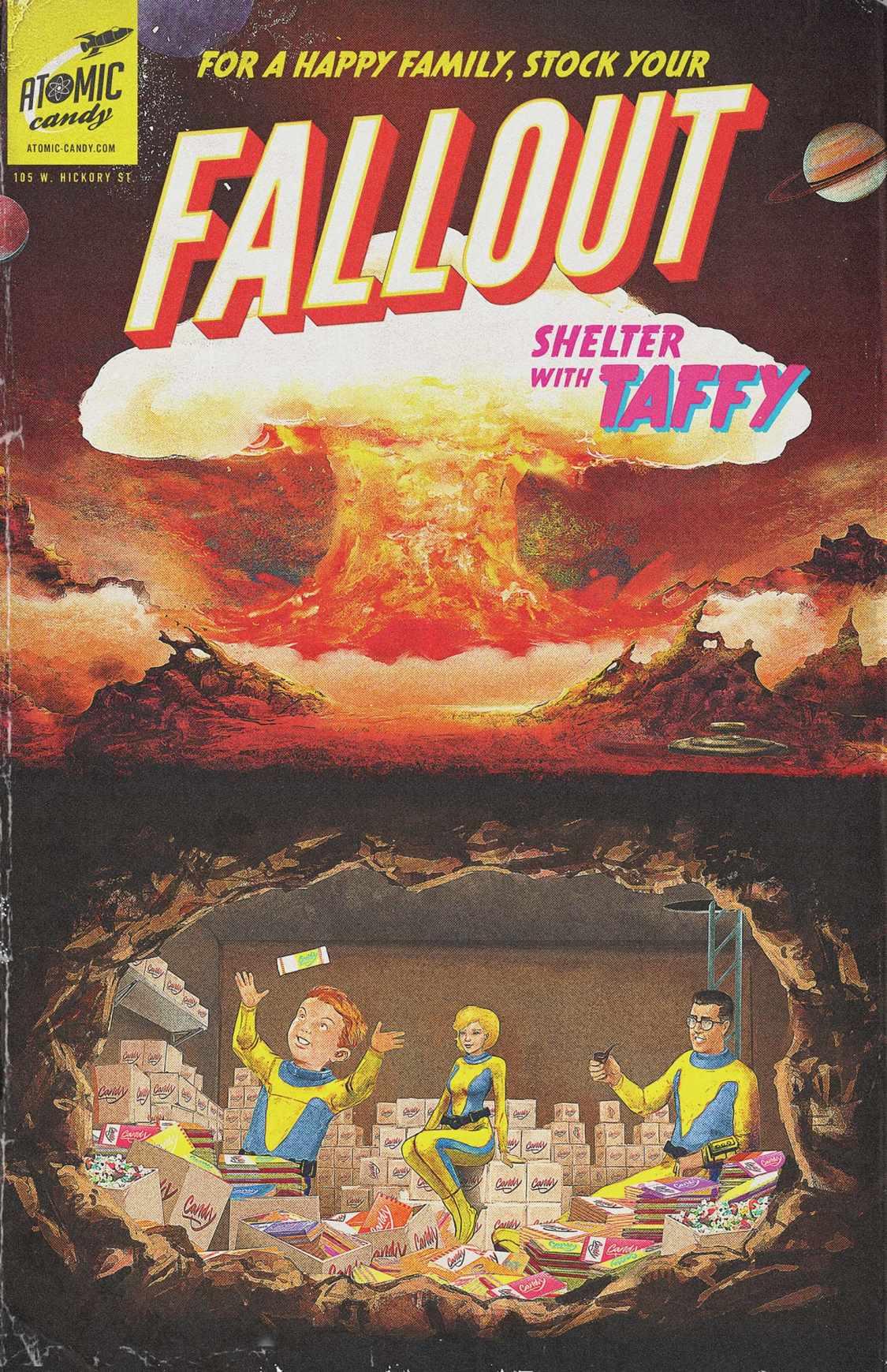 atomiccandy_fallout_aotw