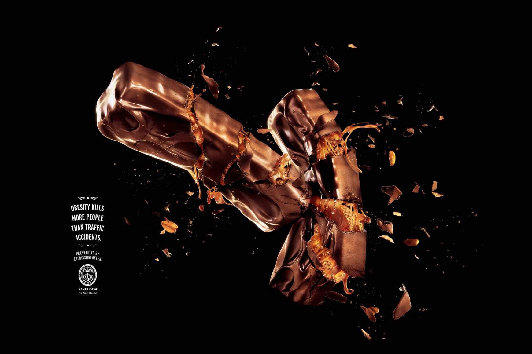 chocolate_aotw