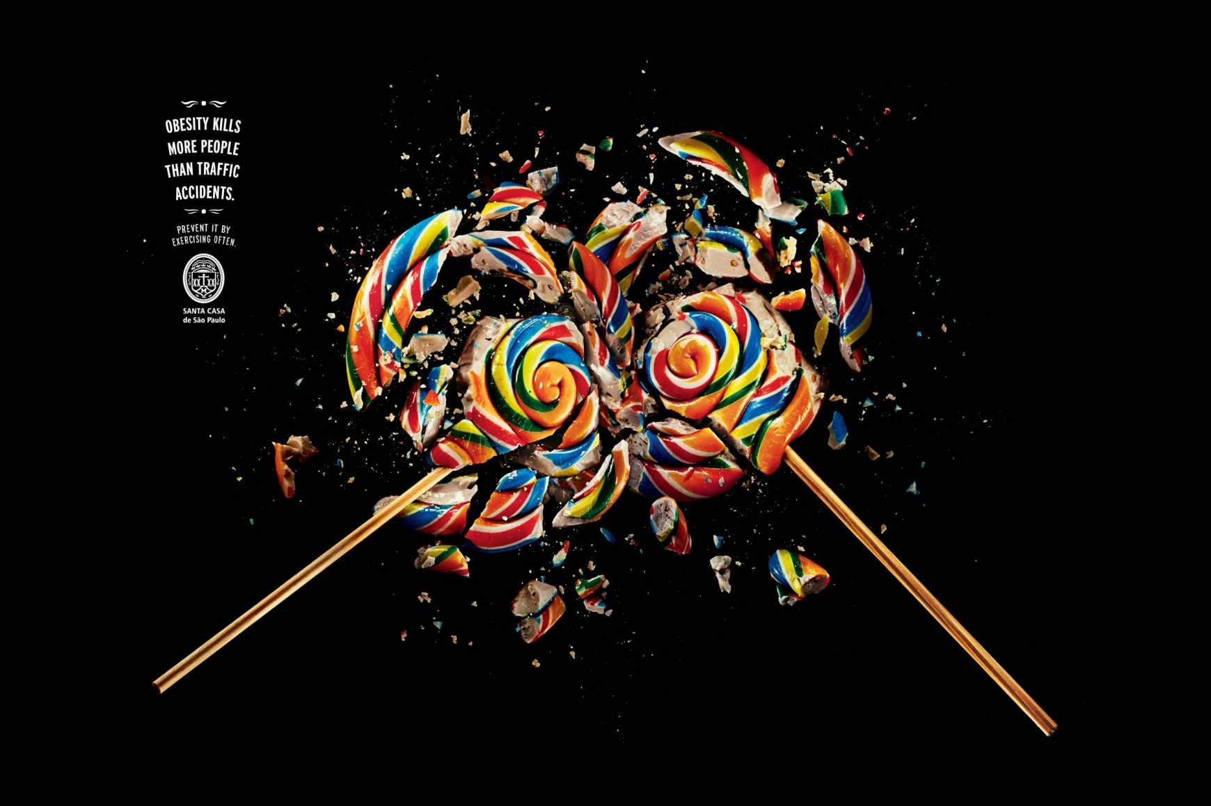 lollypop_aotw