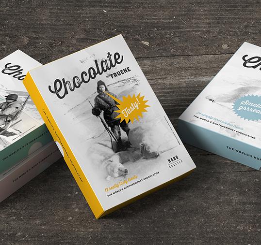 lovely-package-fruene-chocolate-1