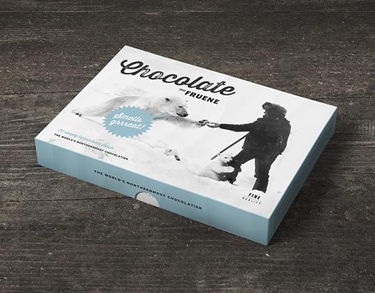 lovely-package-fruene-chocolate-5