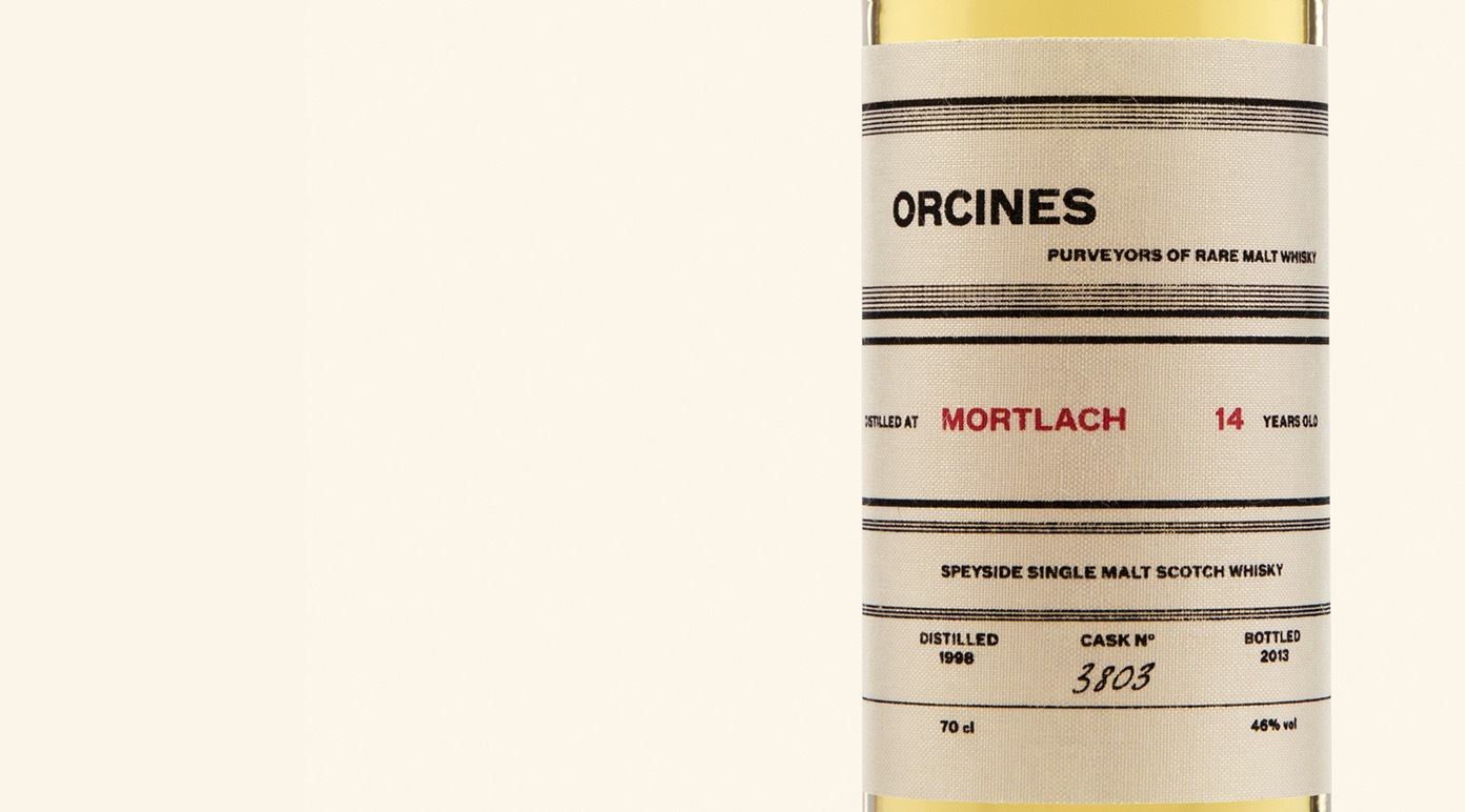 orcines_02