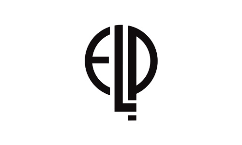 Emerson_Lake_and_Palmer_Logo