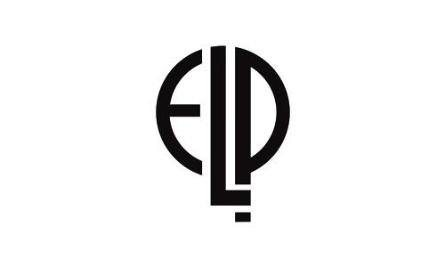 Emerson_Lake_and_Palmer_Logo