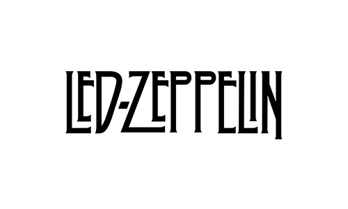 Led_Zeppelin_Logo