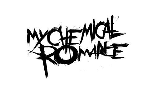 My_Chemical_Romance