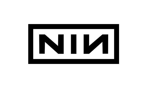 Nin_logo