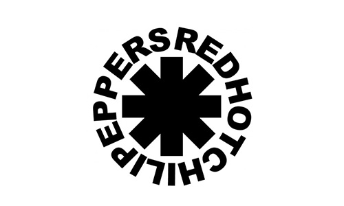 Red_Hit_Chili_Peppers_logo