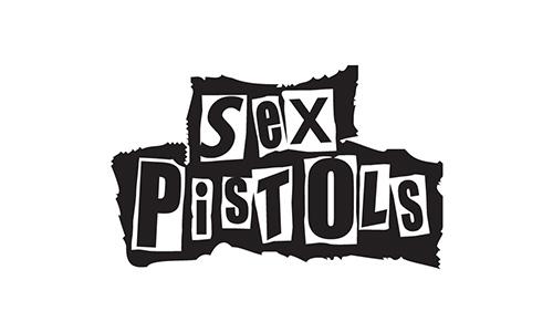 Sex_Pistols_Logo