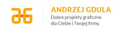 AndrzejGdula.com