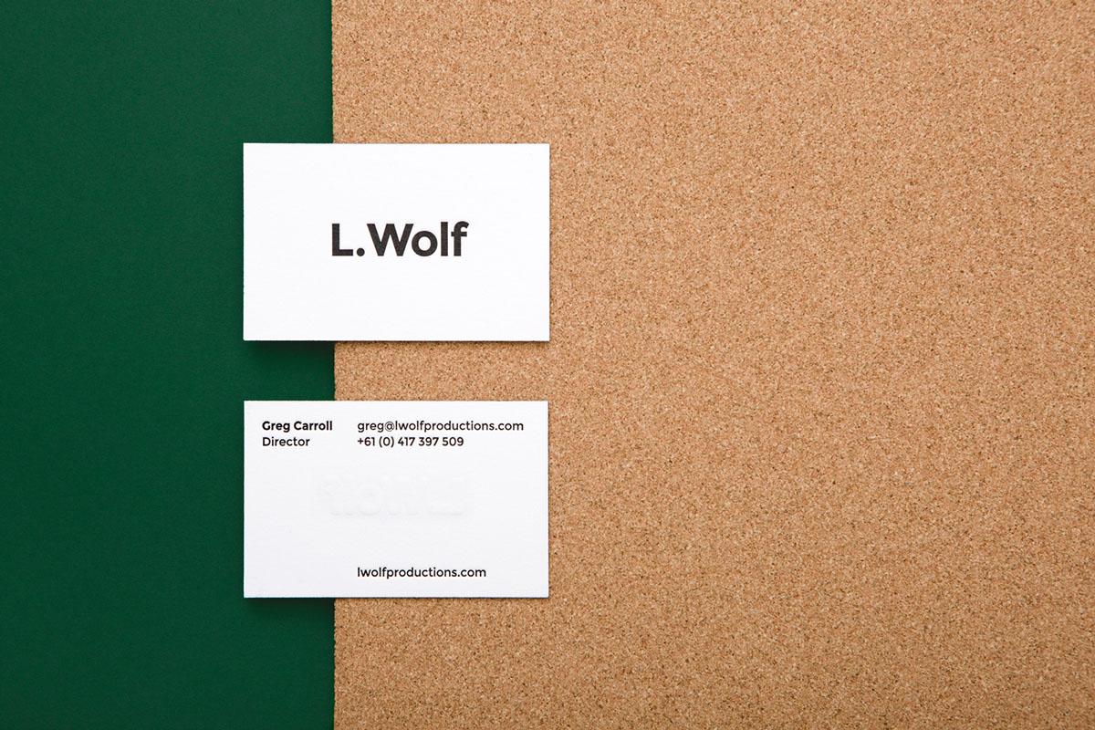 l_wolf_1