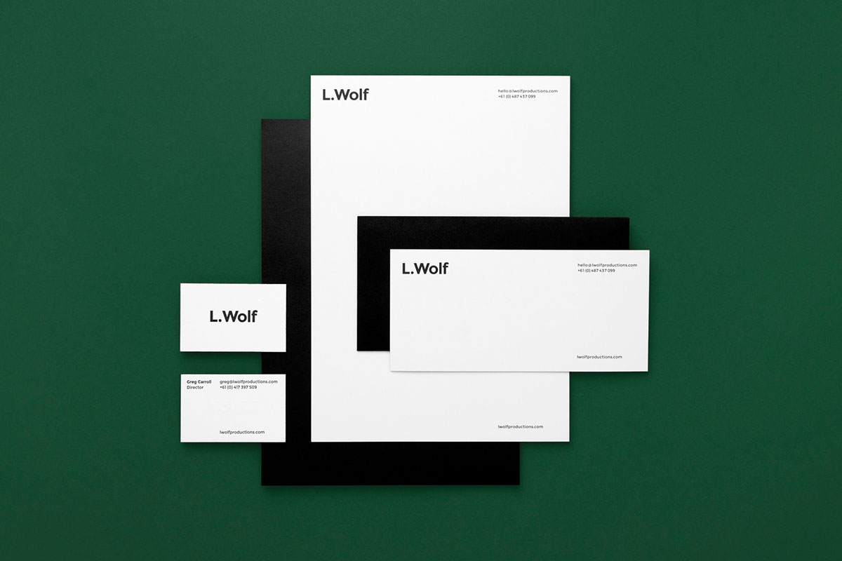 l_wolf_3