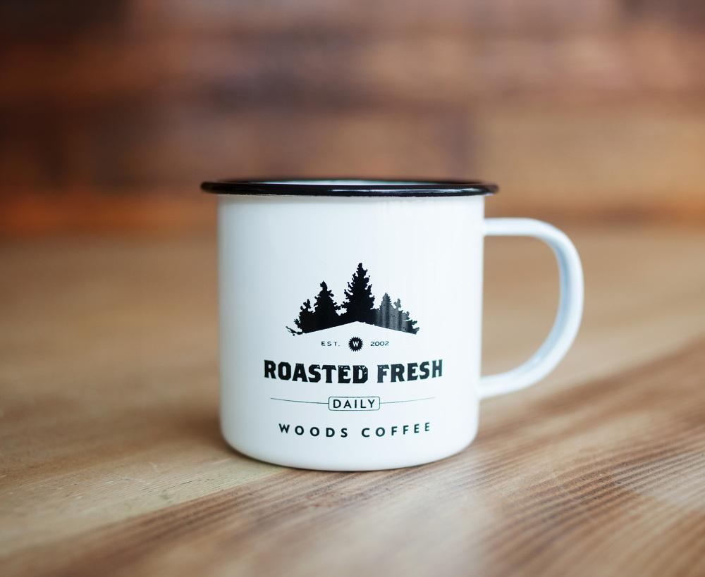 Woods_Cafe_2