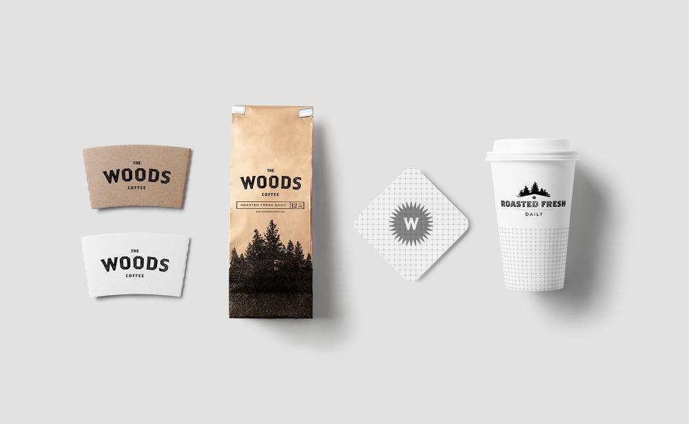 Woods_Cafe_3