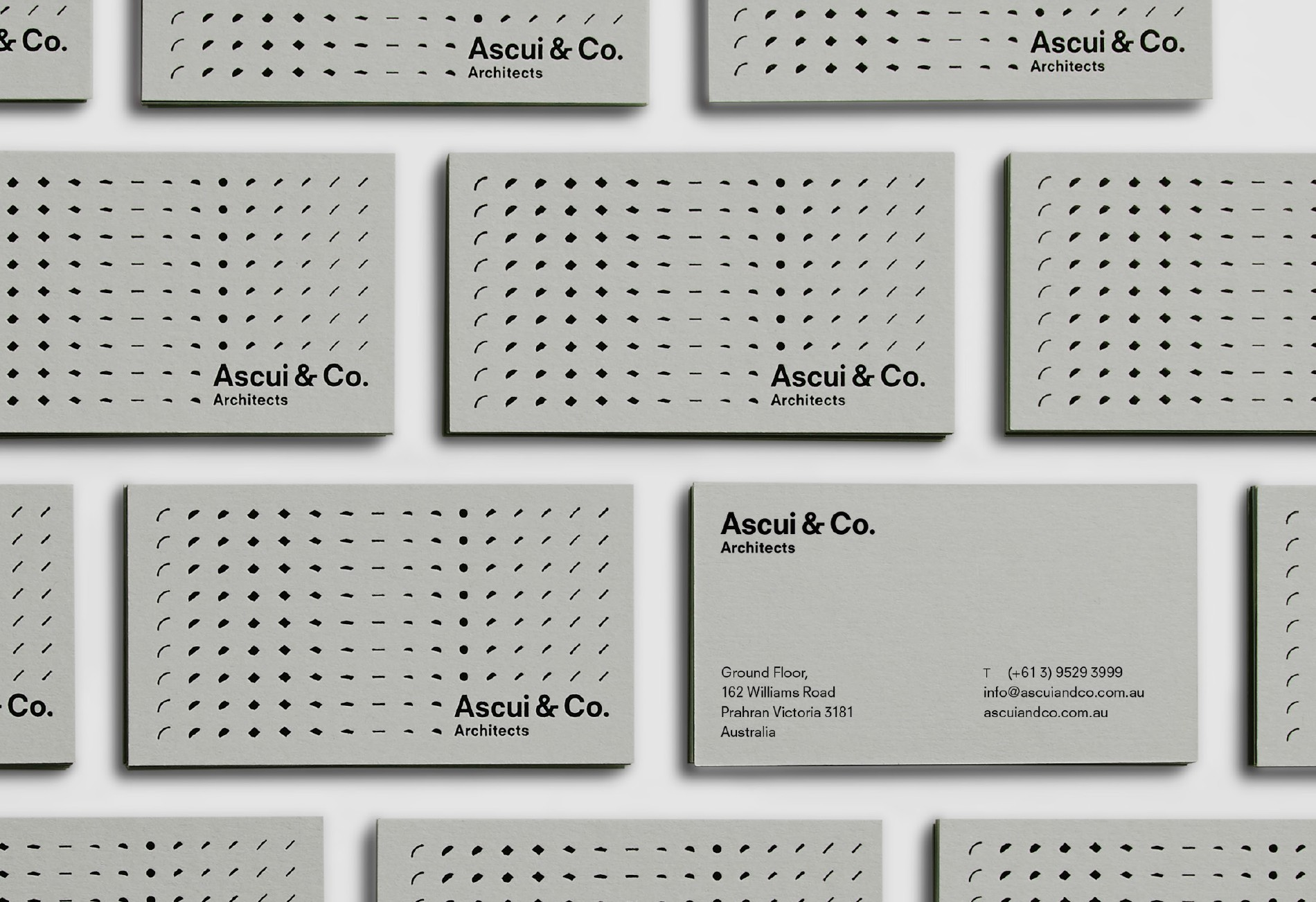ascui_co_architects_03