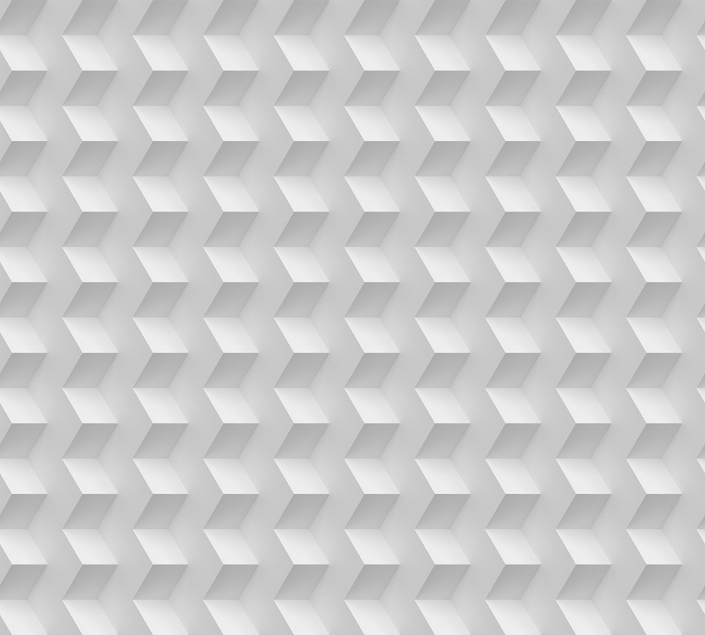 Geometric_background_1