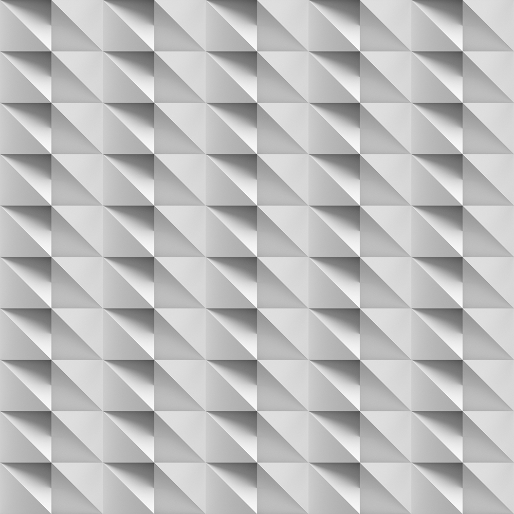 Geometric_background_11