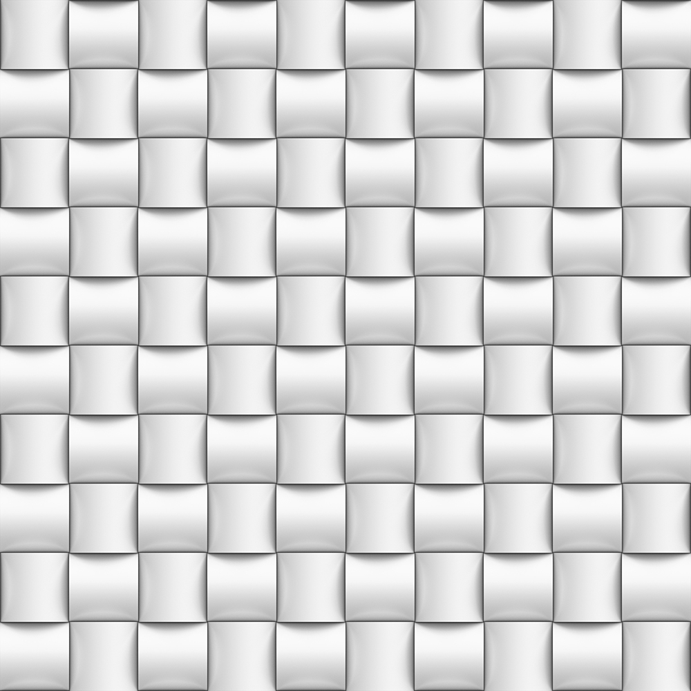 Geometric_background_12