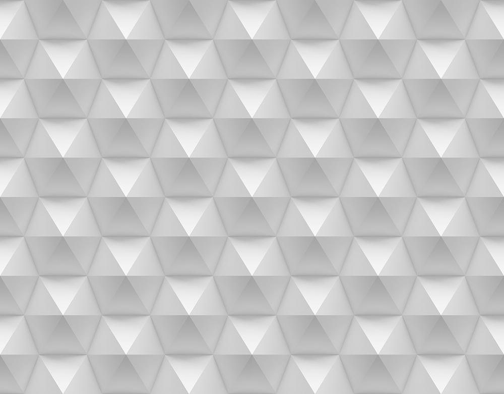 Geometric_background_3
