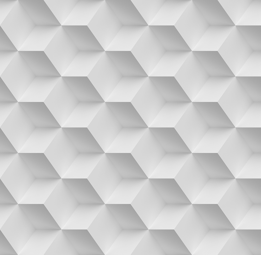 Geometric_background_4