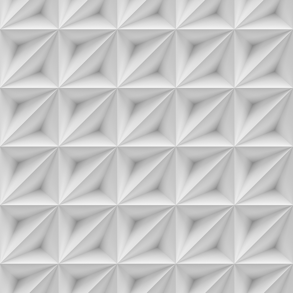 Geometric_background_5
