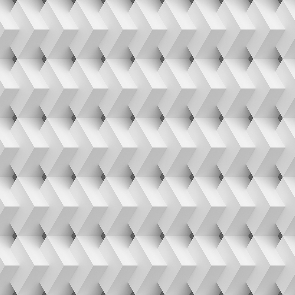 Geometric_background_6