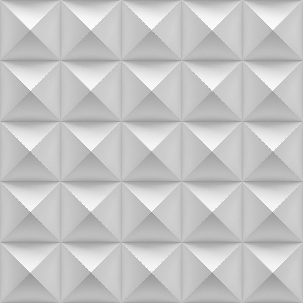 Geometric_background_7