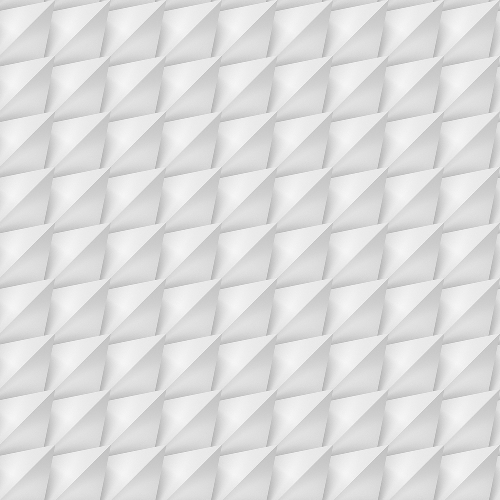 Geometric_background_8