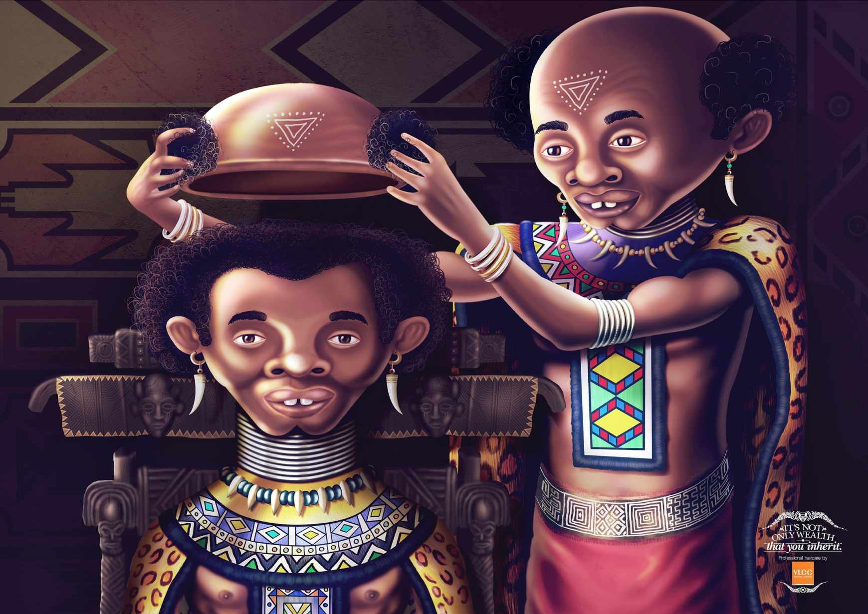 coronation_africa_aotw