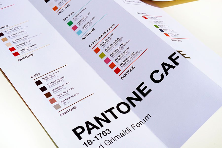 item1.rendition.slideshowHorizontal.pantone-cafe-02
