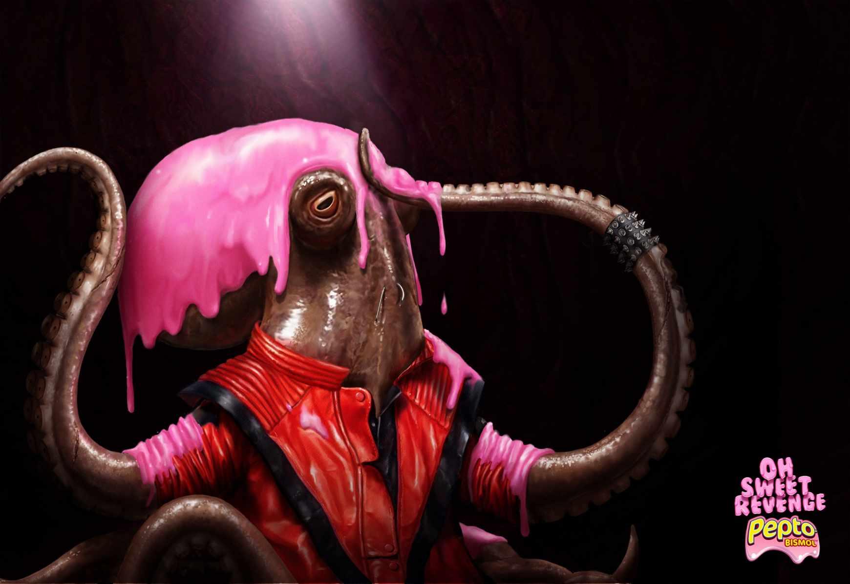 octopus_pepto_bismol-3_aotw