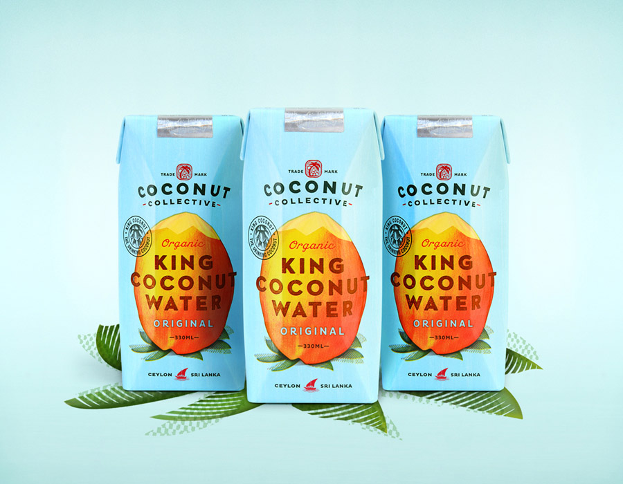 Coconut-Co-Packaging-by-Marx-on-BPO