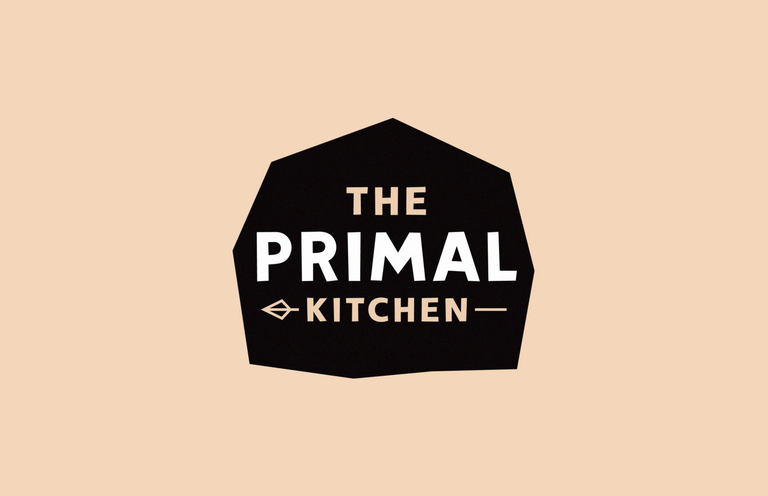 primal_kitchen_1