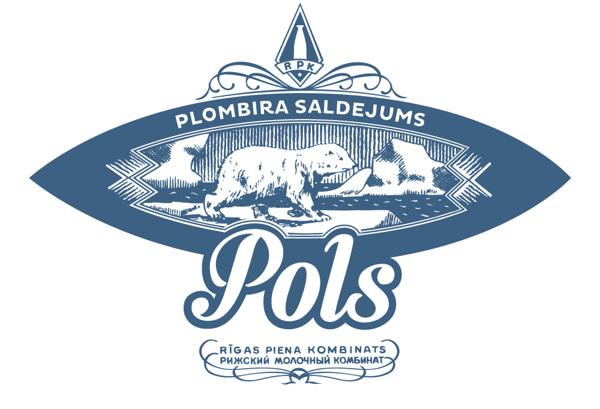 Kiedyś to było lepiej – lody Pols Plombirs