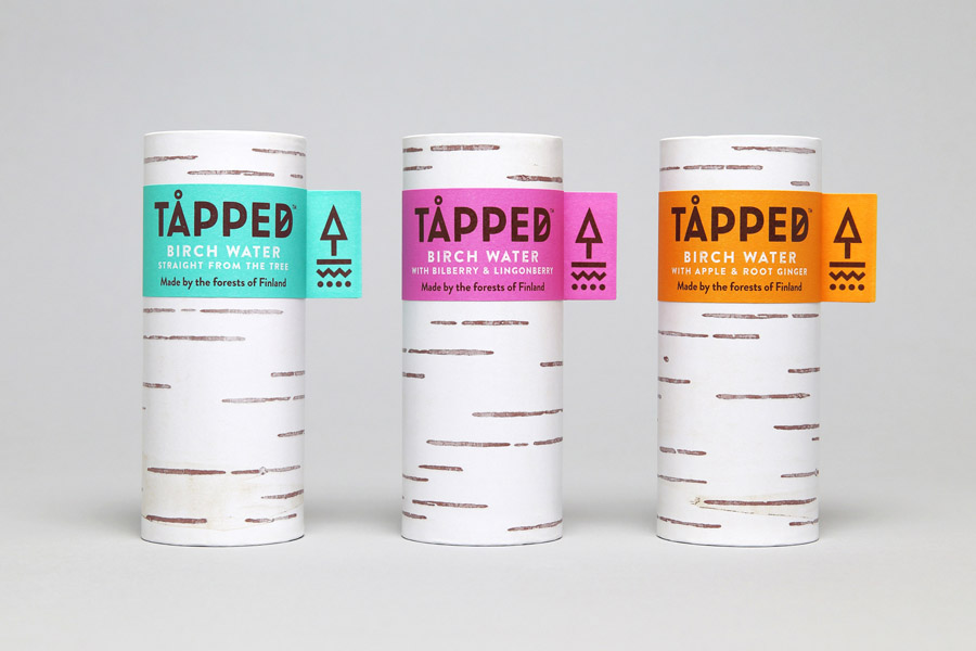 Tapped_1