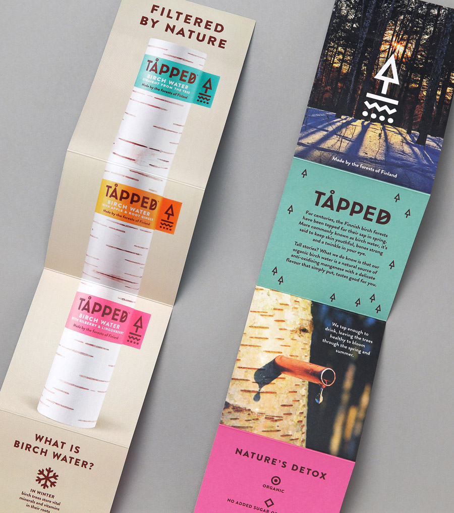 Tapped_7