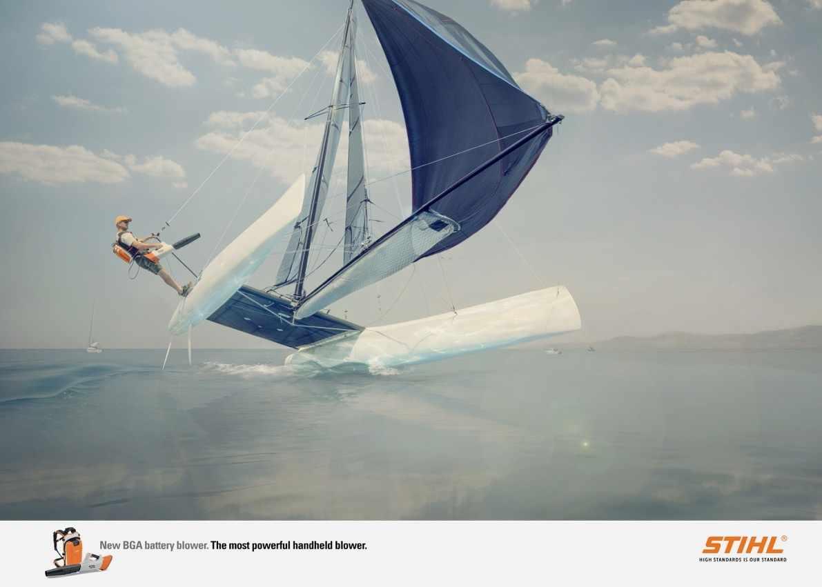 catamaran_aotw