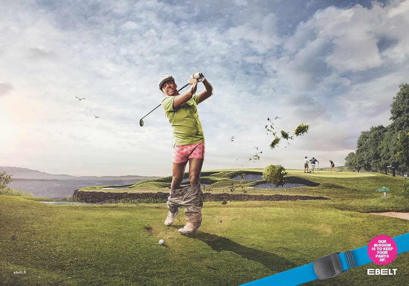 ebelt_poster_50x35cm_golf_72dpi_aotw