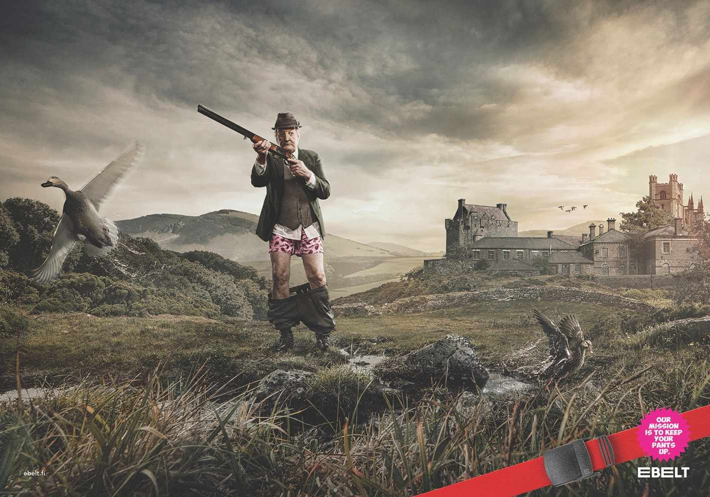 ebelt_poster_50x35cm_hunting_72dpi_aotw