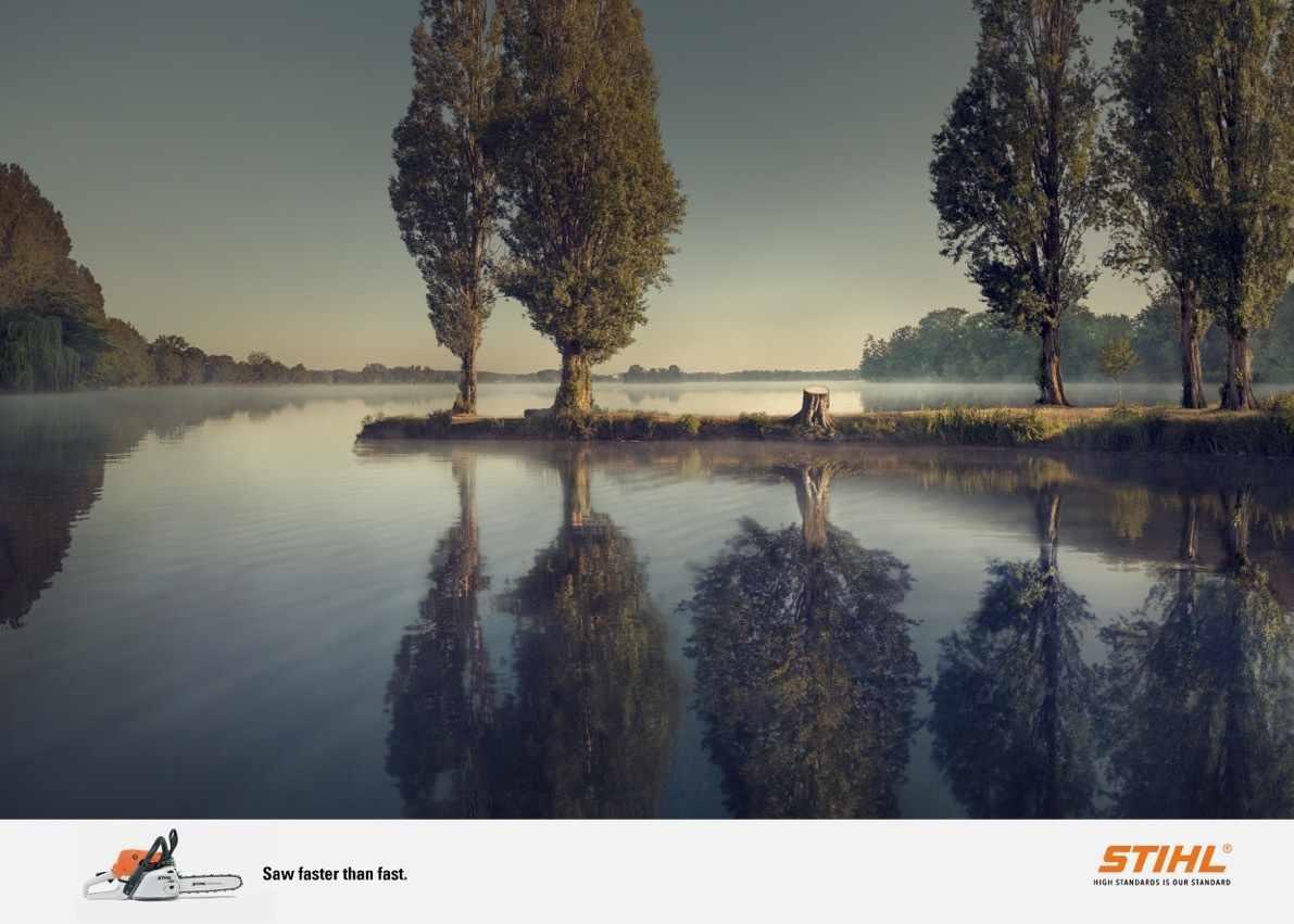 reflection_aotw