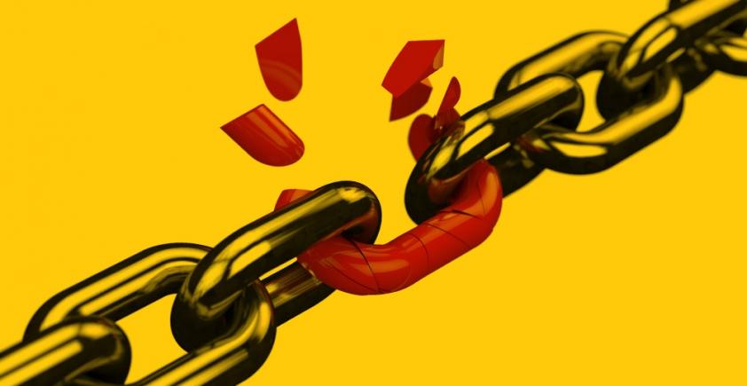 Problemy z działaniem linków do mockupów