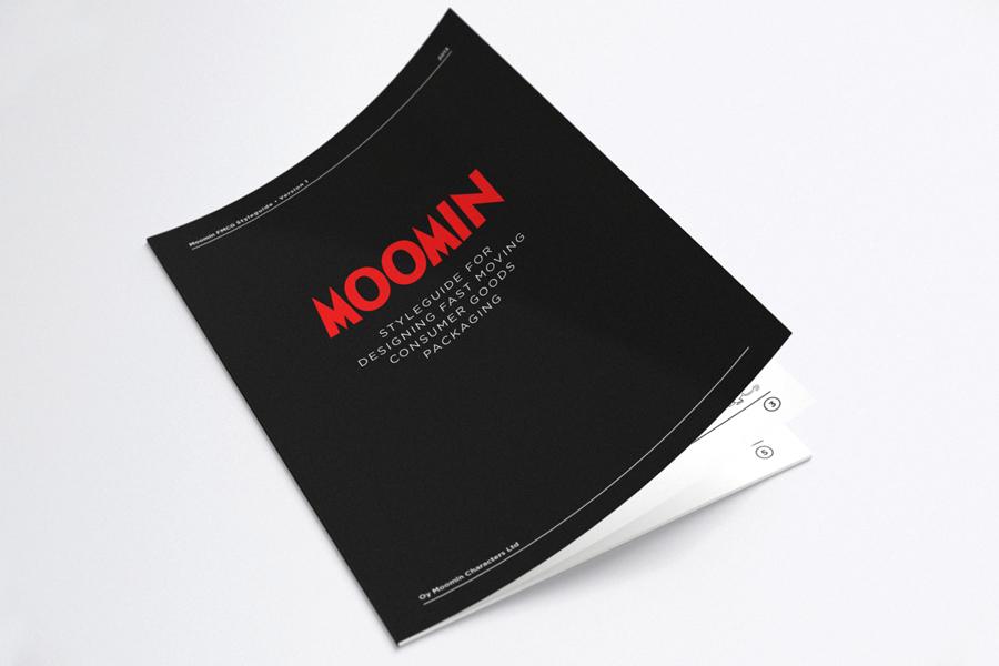 moomins_3