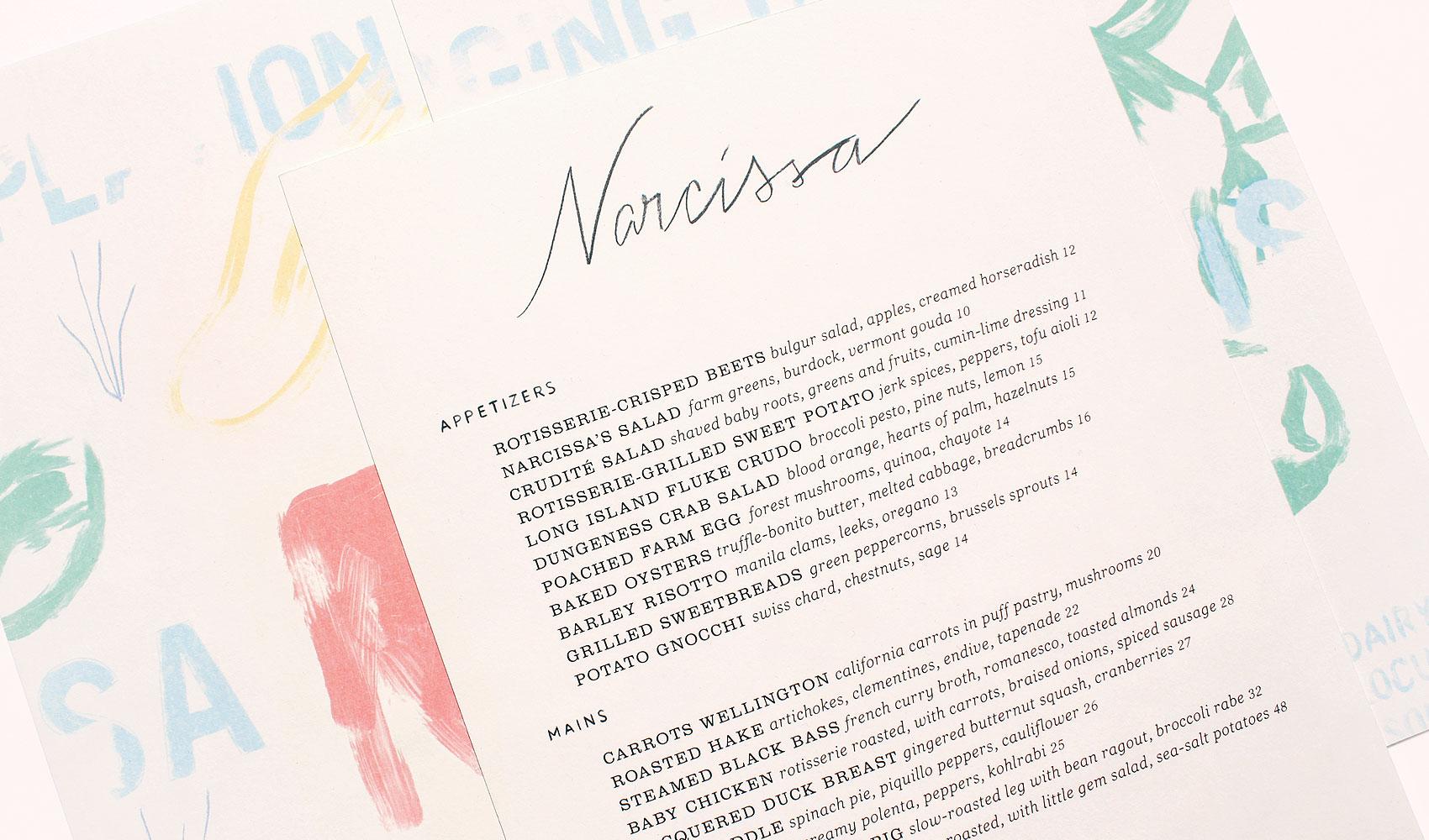 narcissa_3