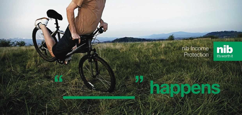 bike_aotw