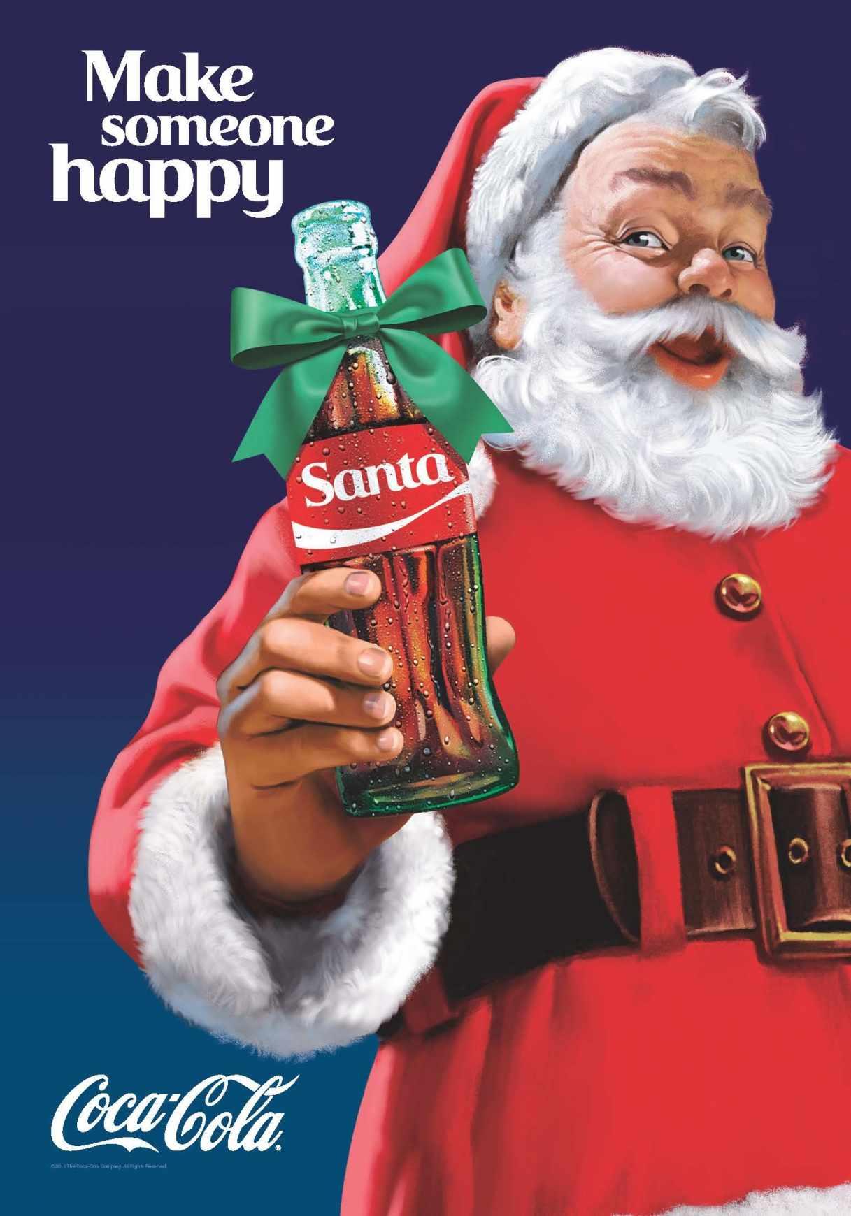 coke_holiday_bus_shelter_aotw