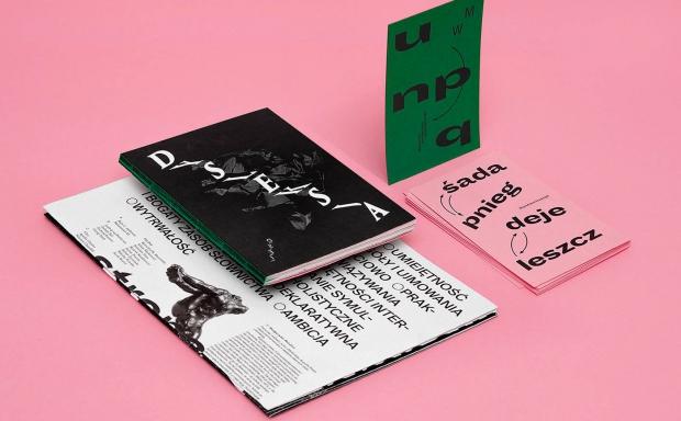 Dysleksja – poradnik dla dorosłych