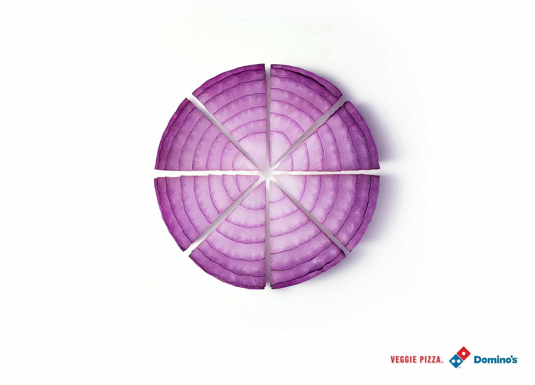 onion_aotw_1